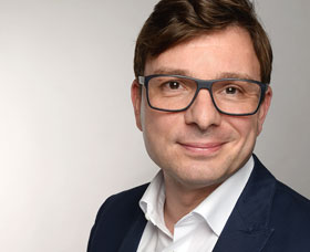 Thomas Leismann
