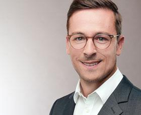 Timo Fröhlich