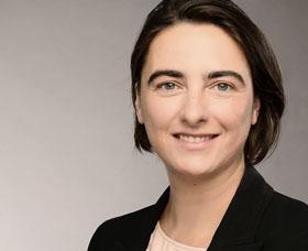 Xenia Kögel