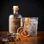 Gaugin Classic Gin